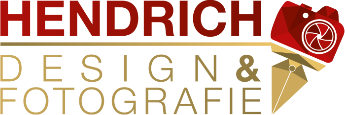 Fotograf Duisburg – Hendrich Design & Fotografie